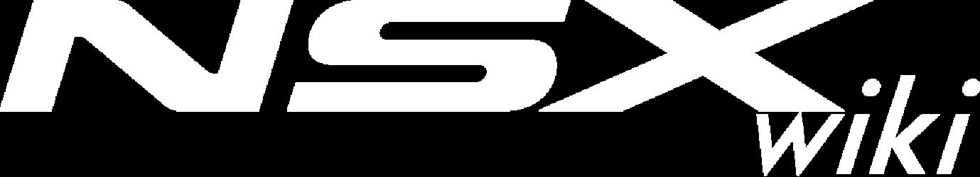Gen 2 NSX Wiki